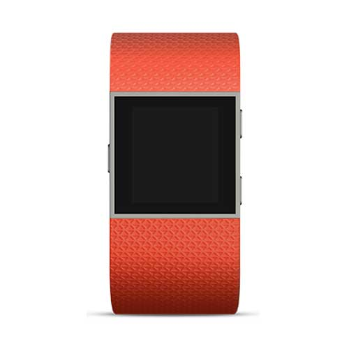 Fitbit Surge Fitness Price in UAE