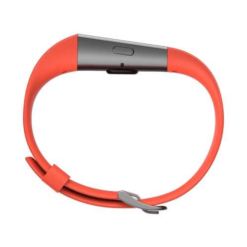 Fitbit Surge Online Price