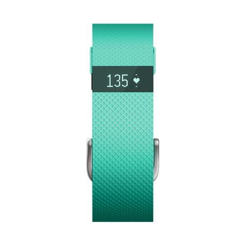 Fitbit UAE