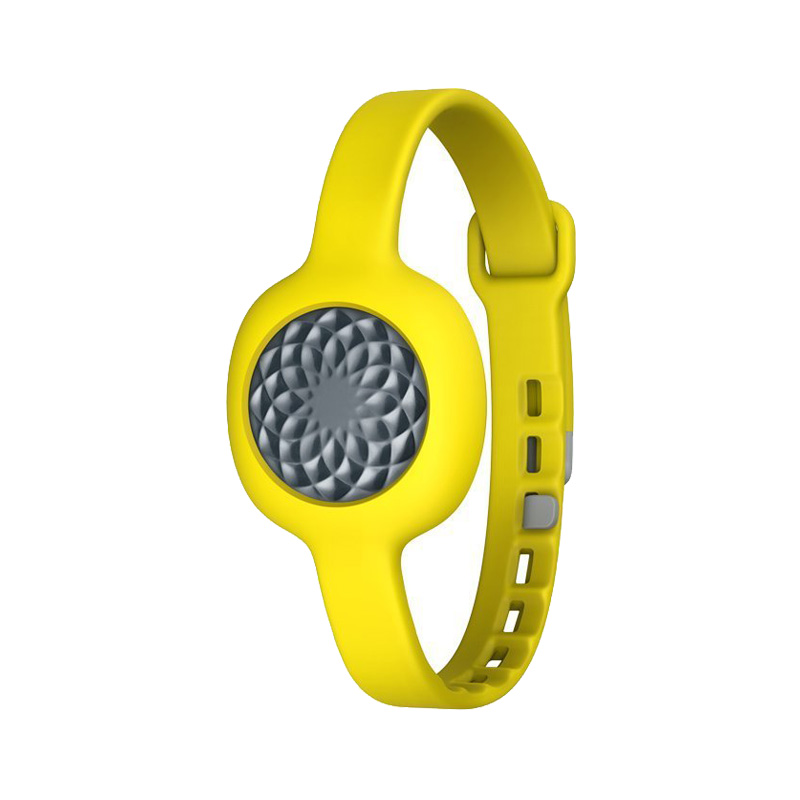 Fitness Activity Tracker in Dubai UAE