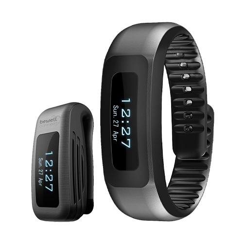 Fitness Band Distributor Dubai