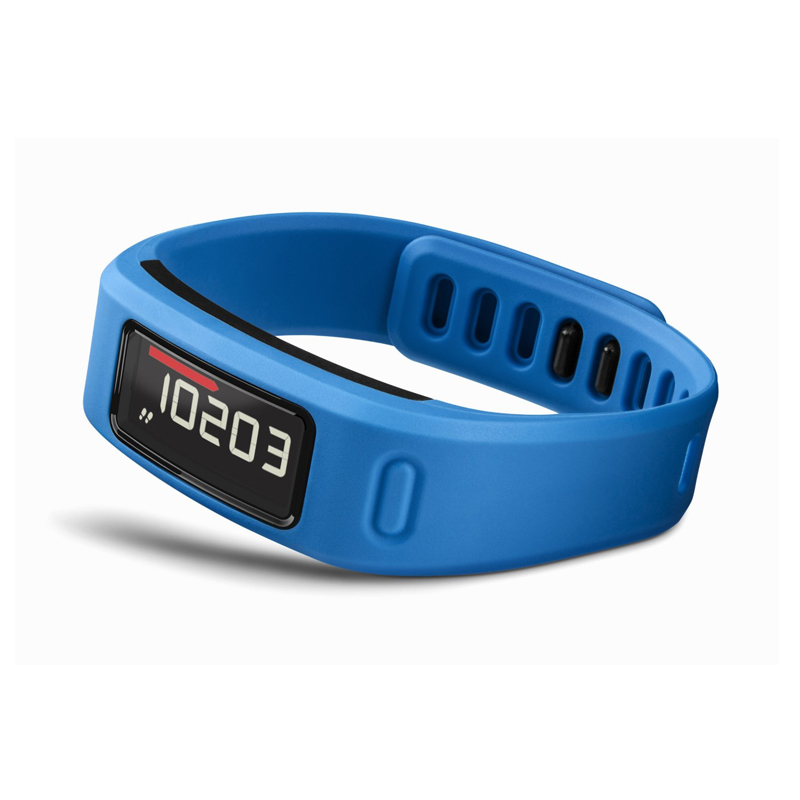 Fitness Band Price