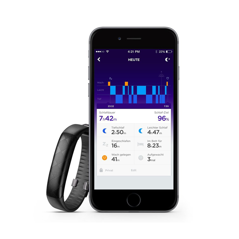Fitness Band Price in Dubai