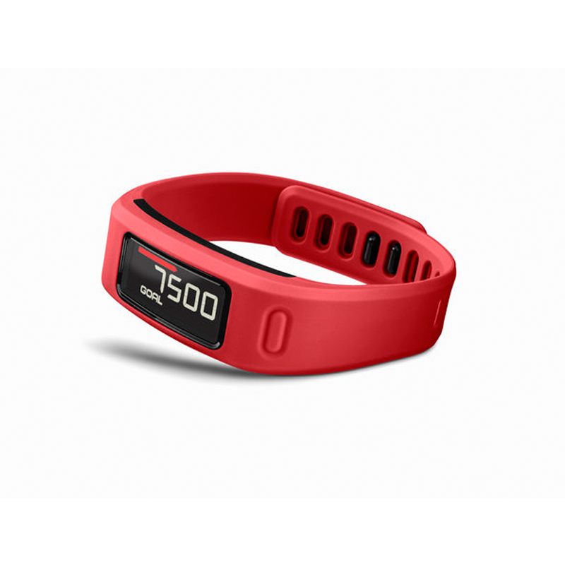 Fitness Band Price in UAE
