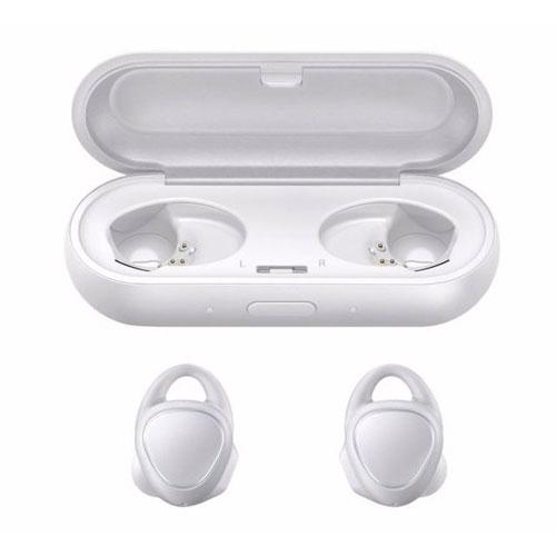 Fitness Headphones Distributors Dubai