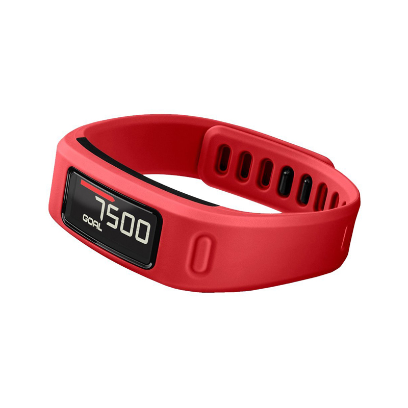 Fitness Tracker Band Price in Abu Dhabi