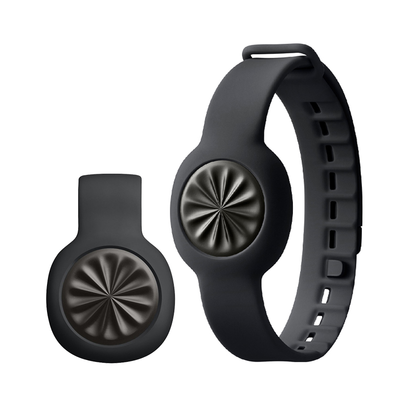 Fitness Tracker in Dubai