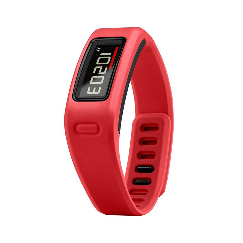 Fitness Tracker Online Price in Dubai