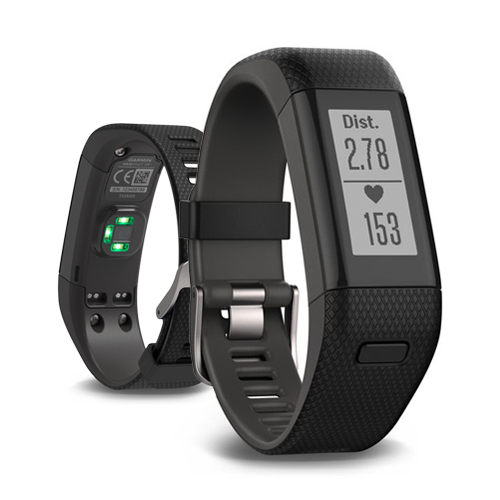 Fitness Tracker with Heart Rate Monitor Price Dubai, UAE
