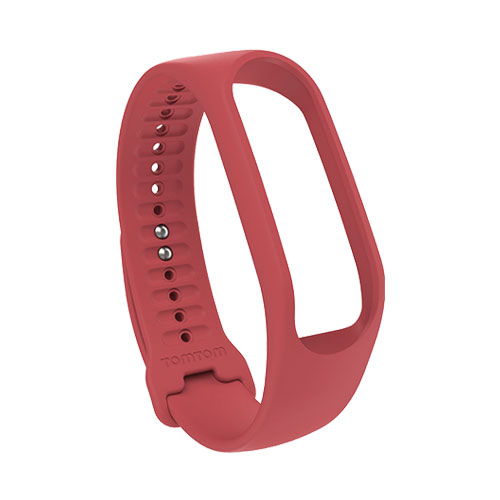 Fitness trackers distributors UAE