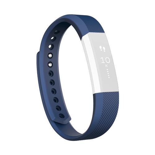 Fitness Trackers Online Price Dubai