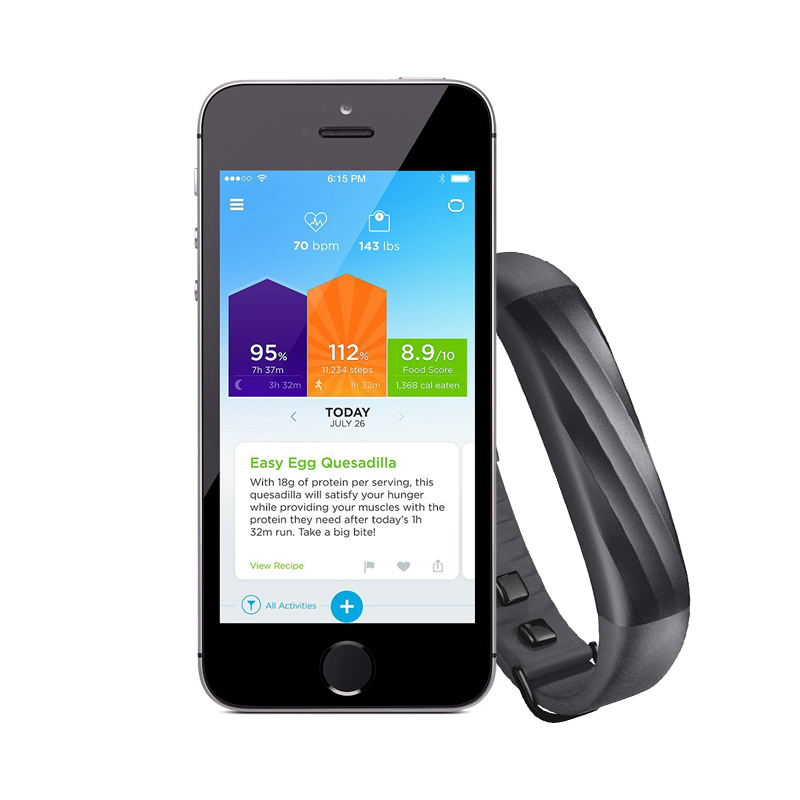 Fitness Trackers Online Price in UAE