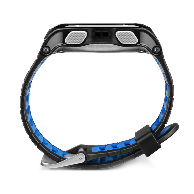 Fitness Trackers Price in UAE