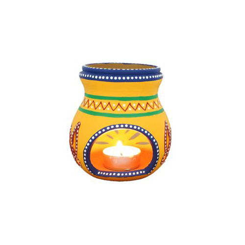 Folk Legend Aroma Candle Diffusers Distrubutor in UAE