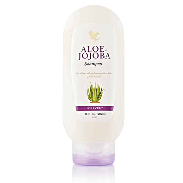 Forever Aloe-Jojoba Shampoo, Shampoo, Personal Care in Dubai
