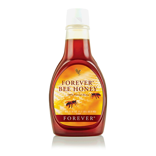 Forever Bee Honey, Bottle, Bee Products in Dubai