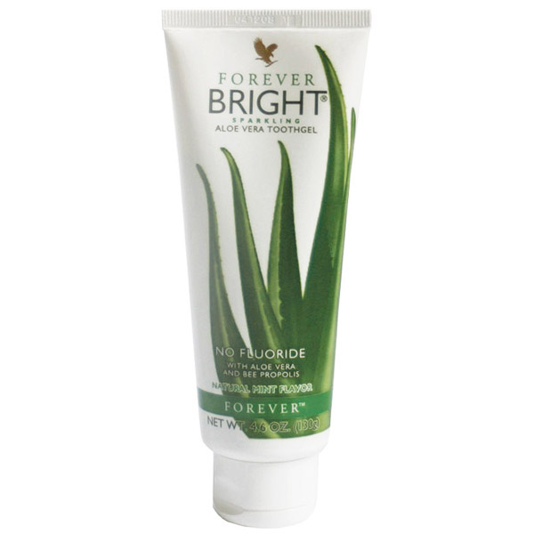 Forever Bright Toothgel, Gel, Personal Care in Dubai