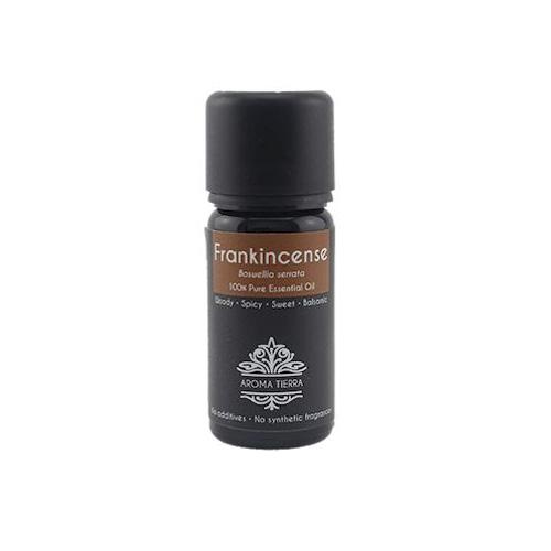 Frankincense Aroma Essential Oil 10ml / 30ml Distrubutor in Dubai