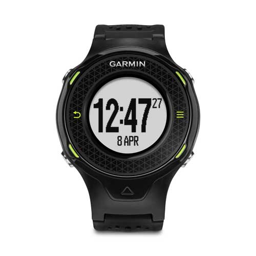 Garmin Approach S4 Watch