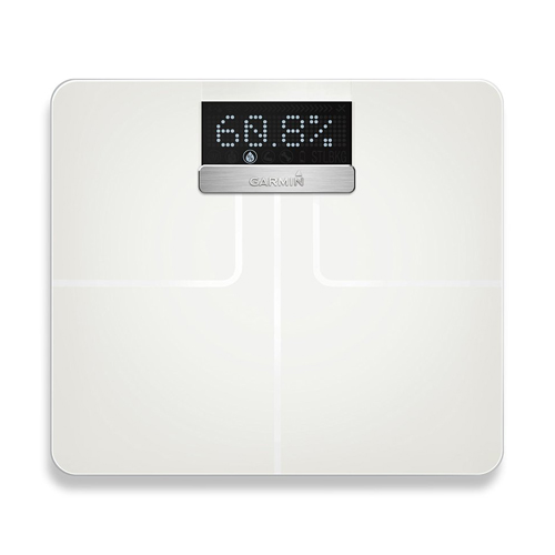 Garmin Body Weight Scale Dubai