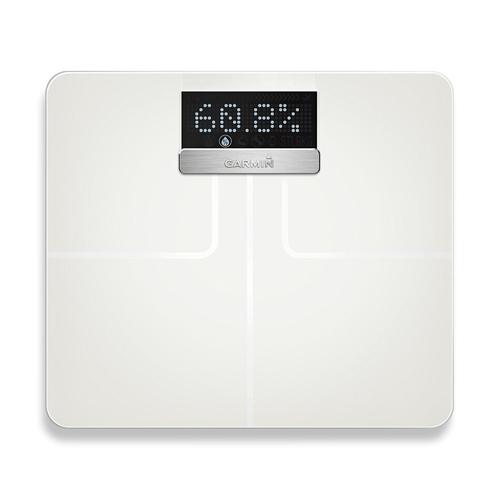 Garmin Body Weight Scale Dubai