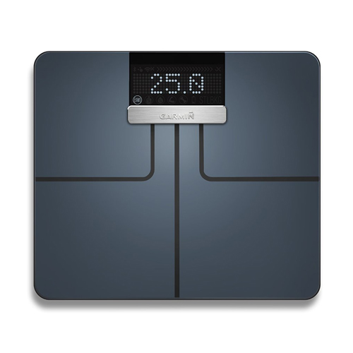 Garmin Body Weight Scale in Dubai