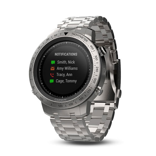 Garmin Distributors Saudi