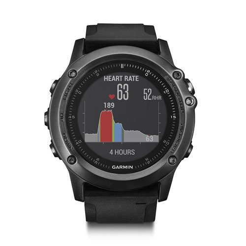 Garmin Fenix 3 Price