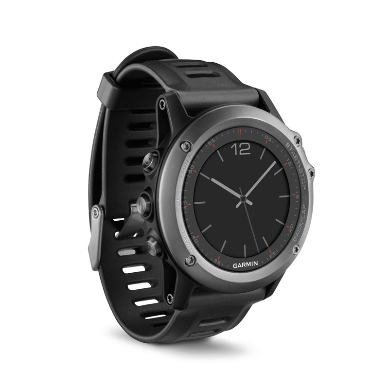 Garmin Fenix 3 Watch Price in UAE