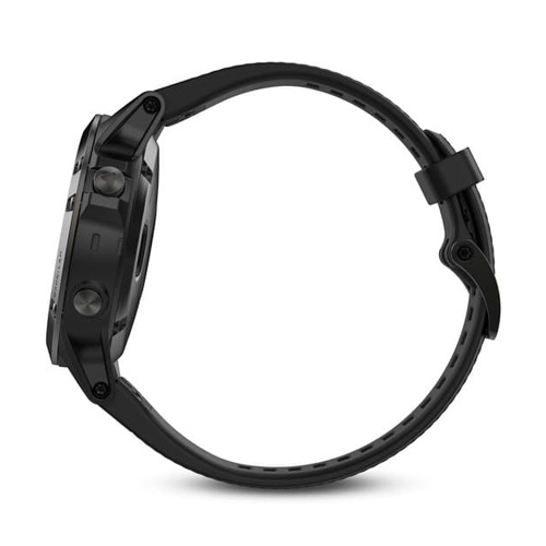 Garmin Fenix 5 Distributors Dubai