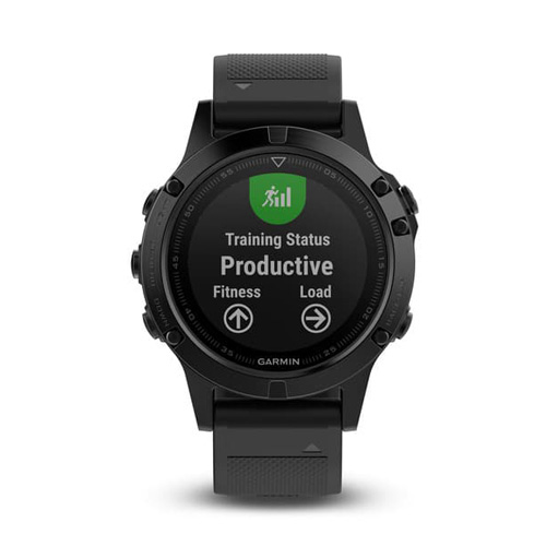 Garmin Fenix 5 Price Ksa
