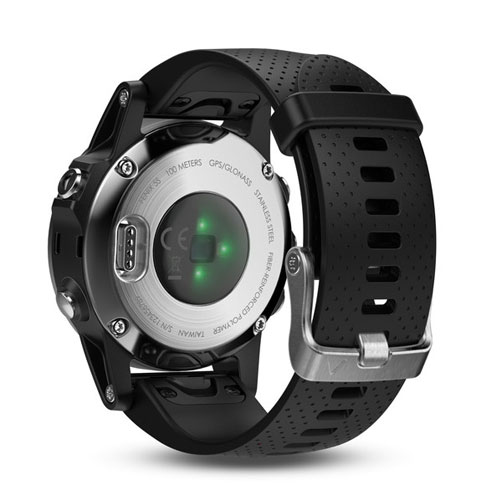 Garmin Fenix 5s Distributors Dubai