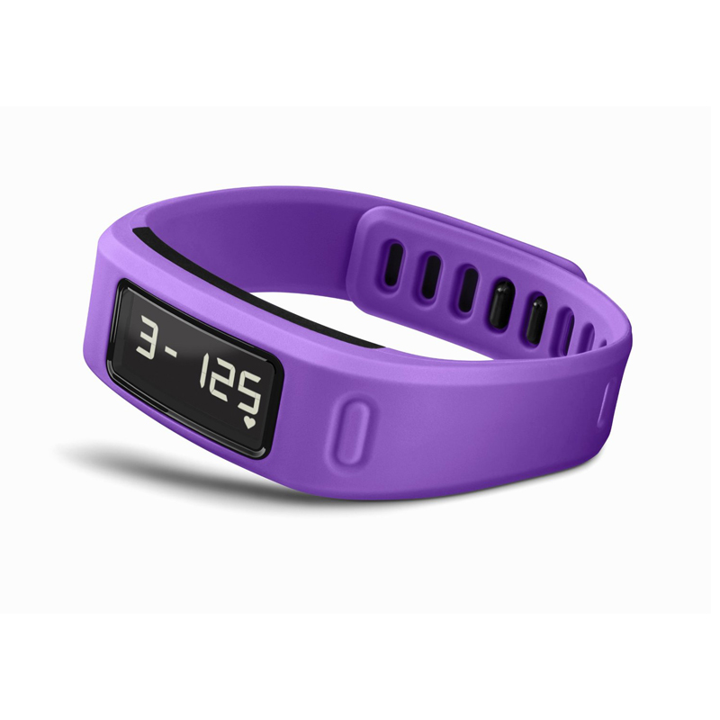 Garmin Fitness Band Online Price in Dubai