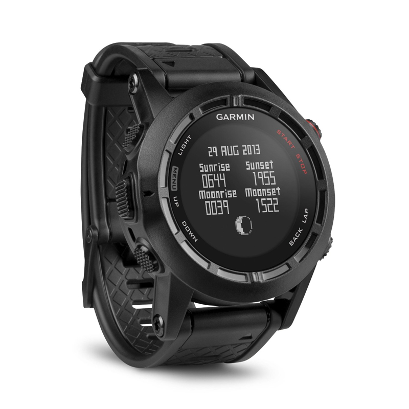 Garmin Fitness Products in Dubai
