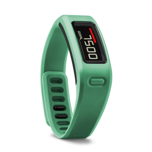 Garmin Fitness Trackers Price in Saudi