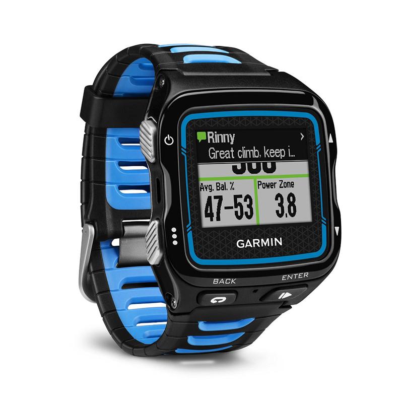 Garmin Fitness Watch Best Price in UAE