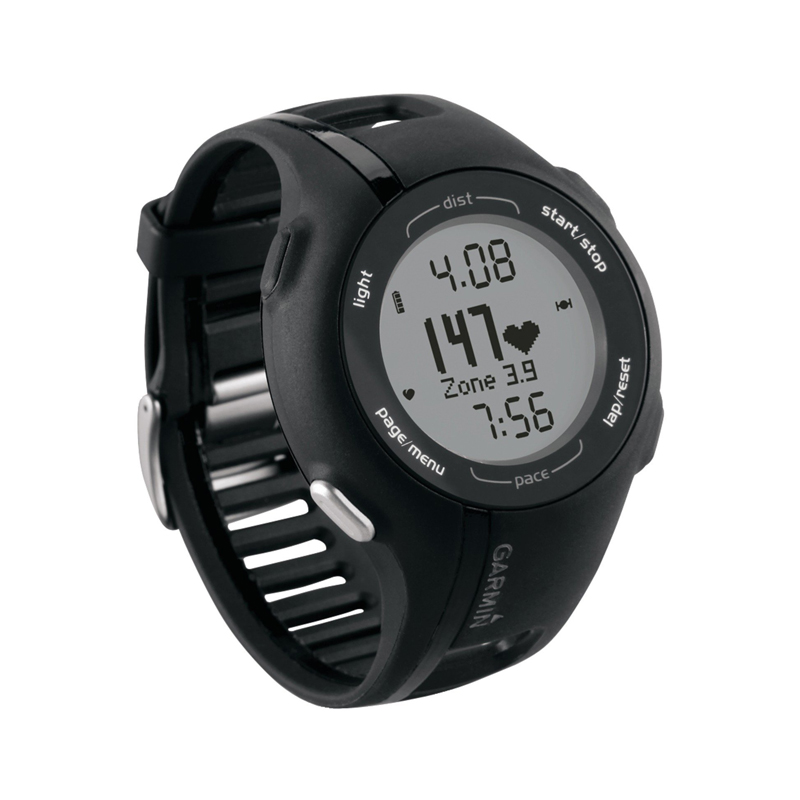 Garmin Fitness Watch in Dubai