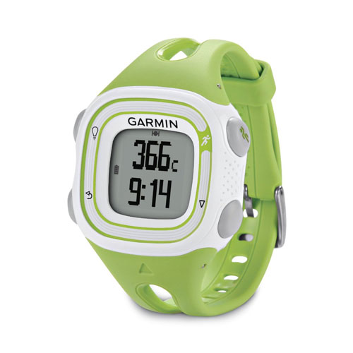 Garmin Fitness Watches Dubai