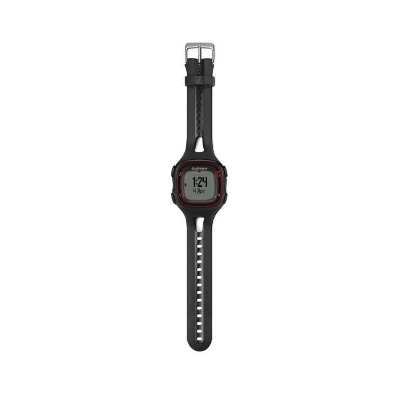 Garmin Forerunner 10 GPS Watch Best Buy Price in Dubai