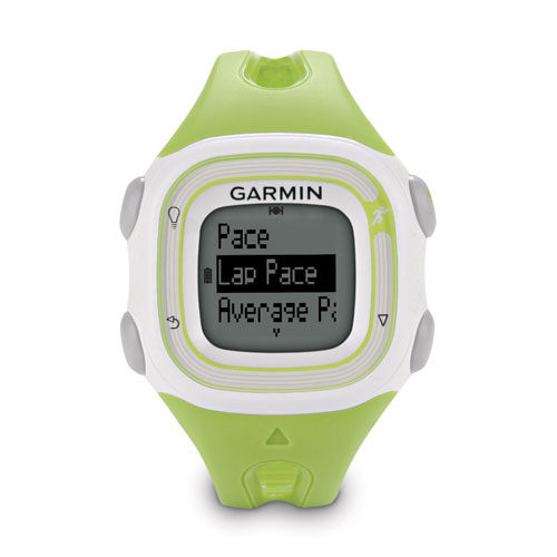 Garmin Forerunner 10 GPS Watch Price
