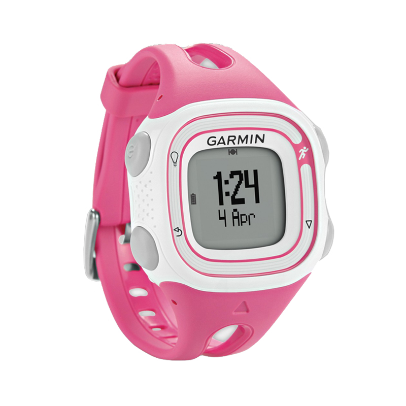 Garmin Forerunner 10 in UAE