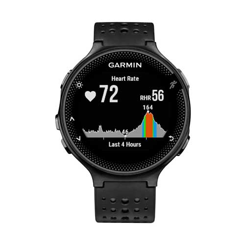 Garmin Forerunner 235 in UAE