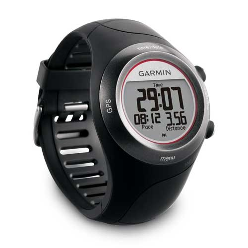 Garmin Forerunner 410 GPS Watch