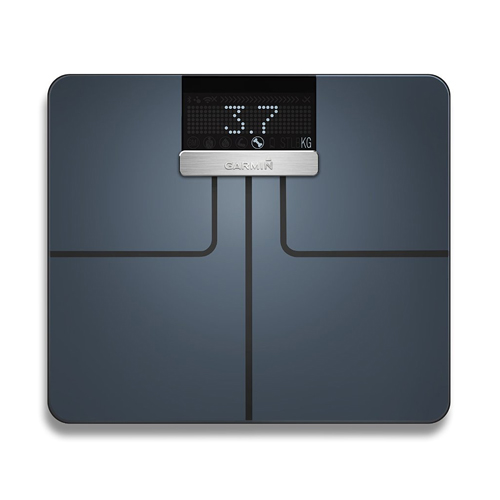 Garmin Index Smart Body Weight Scale Price Dubai