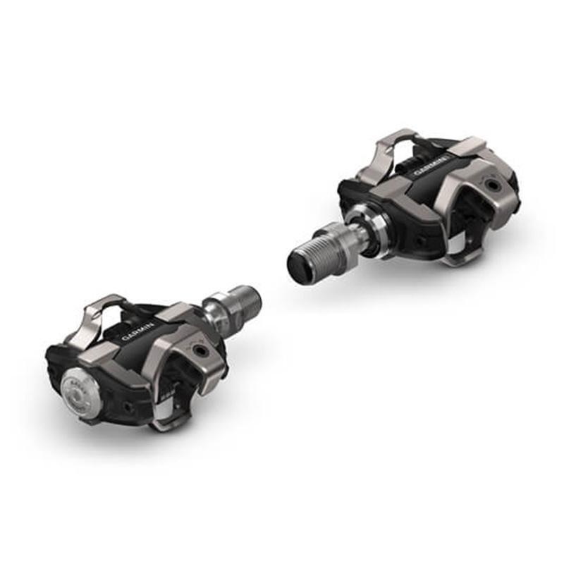 Garmin Rally XC100 Shimano SPD Smart Pedals