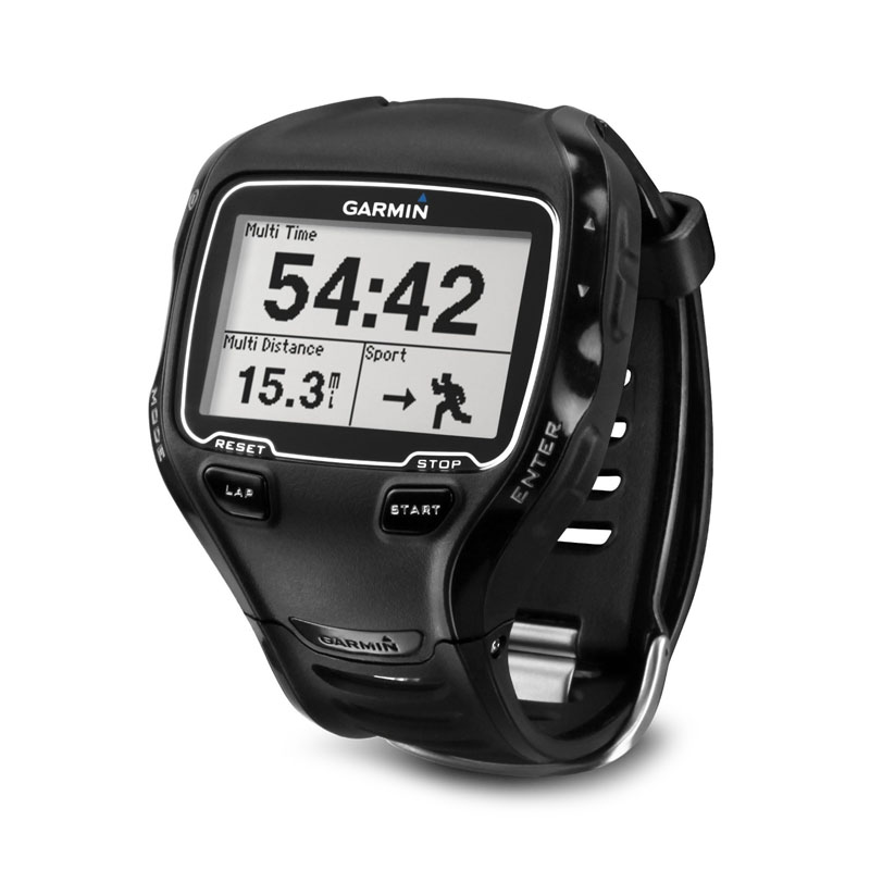 Garmin Sport Watch Online Price in UAE