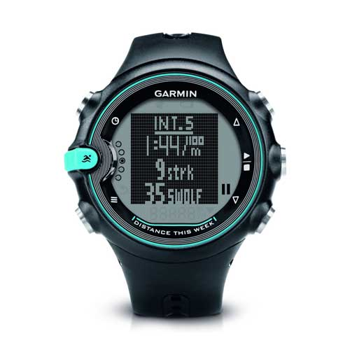 Garmin Swim Black Watch