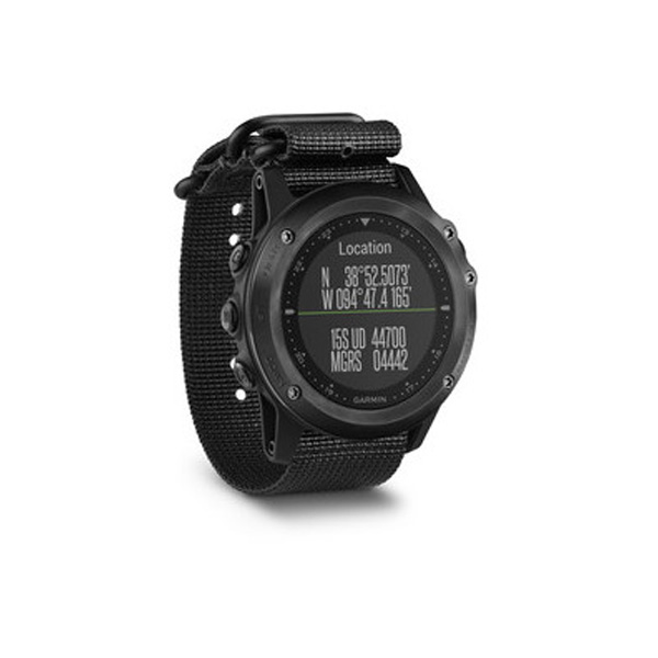 Buy Garmin Tactix Bravo