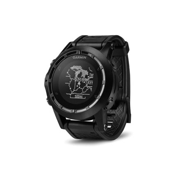 Buy Garrmin Tactix GPS Navigator Watch