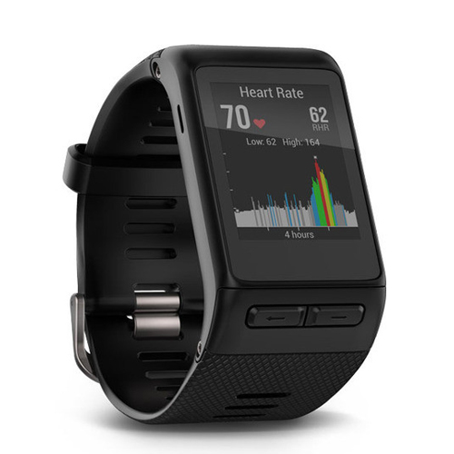 Garmin Vivoactive Watch Online Price UAE